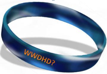 WWDHD